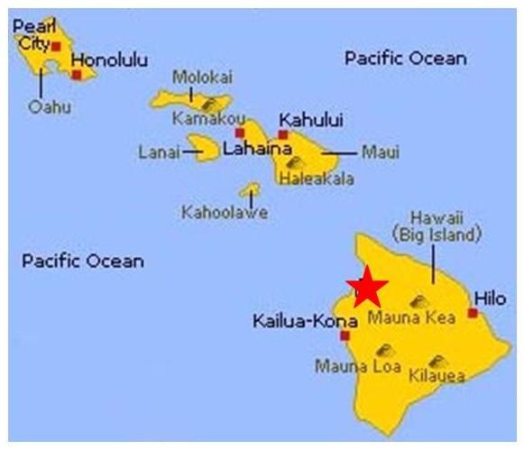 Waikoloa Villas G201 Vacation Rental